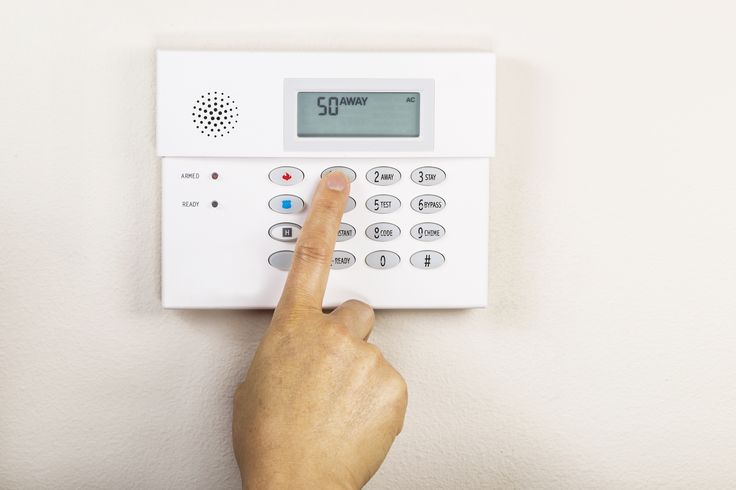 http://www.plegroup.com/home-security-systems - Make sure when you are in need of a new home alarm system, you call PLE Group in Dayton, OH. We will make sure you home is always protected.