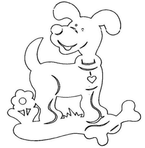 В преддверии Нового 2018-го Года Собаки, в каждом доме готовясь к новогодним праздникам, домочадцы начинают своими руками украшать дома и квартиры новогодним декором: это и гирлянды, и вырезанные снежинки, новогодние венки, всевозможные поделки и композиции, и конечно же вытынанки для окна. Новогодняя вытынанка — это вырезки узоров из бумаги, трафареты орнаментов для украшения жилья, вид народного декоративного искусства, изготовленный из бумаги или тонкого картона. Изготовление вытананки…