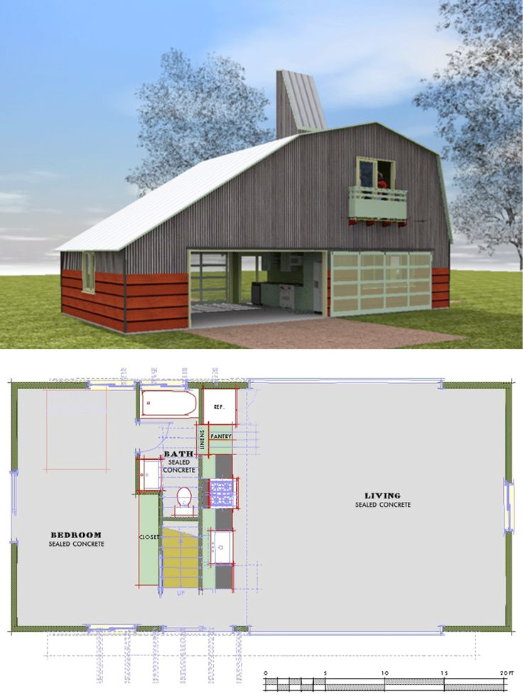 11 best Green House Plans images on Pinterest | Architecture ...
