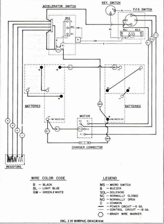 club car charger wiring diagram gas club car wiring diagram wiring diagram     floraoflangkawi org club car powerdrive 3 charger wiring diagram gas club car wiring diagram wiring