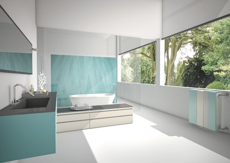 UP_grade   design Franca Lucarelli-Bruna Rapisarda