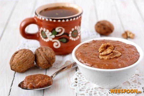 Творожно-шоколадная паста в Яндекс.Коллекциях