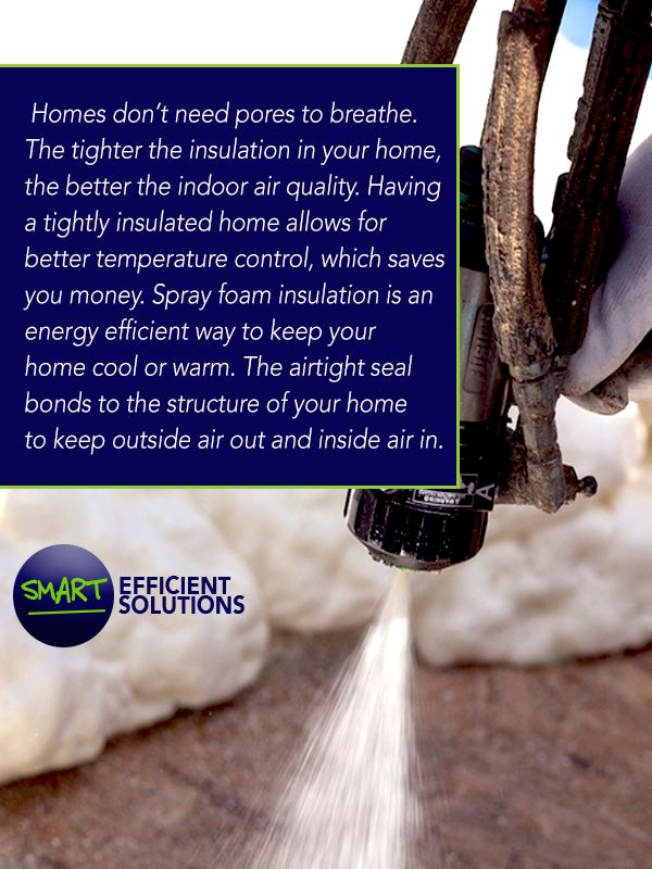 9 best spray foam insulation images on pinterest spray foam tampa spray foam insulation solutioingenieria Image collections