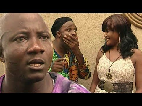 Download Oba Mungun 2 - Yoruba movies 2016 new release Starring
