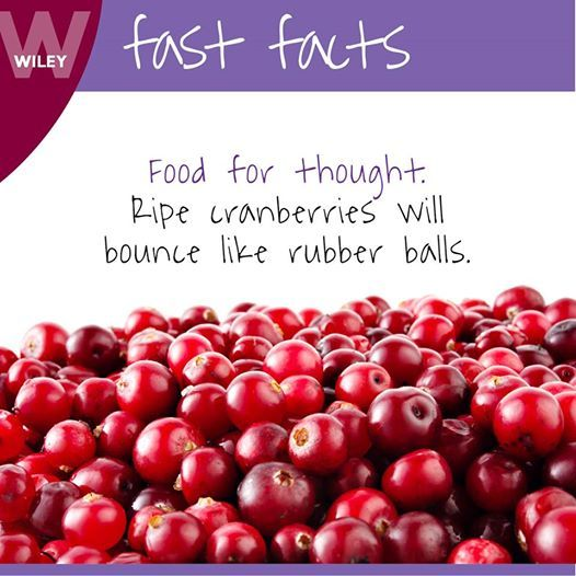 Fact of the day. #fastfact #foodfact