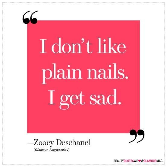 Don't settle for plain nails. Dress your nails up with Jamberry Nail Wraps. http://Erin.jamberrynails.net