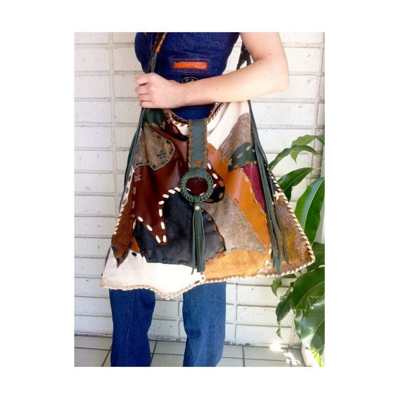 Hey, I found this really awesome Etsy listing at https://www.etsy.com/uk/listing/242061360/tatu-gogo-handmade-leather-patchwork