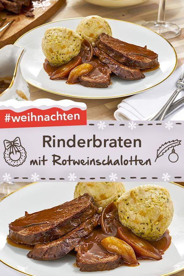 e7188e7b40862b7d4ed1f2841acb7db9 - Rezepte Fã R Weihnachten Hauptgang