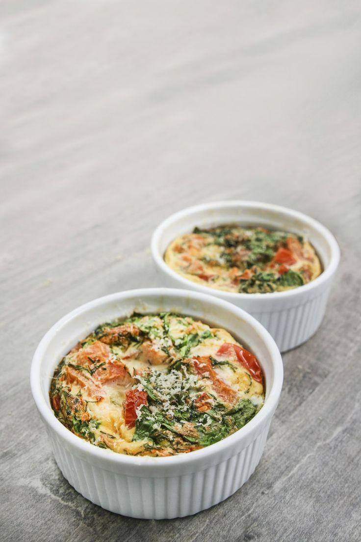 209 best astuces cuisine images on pinterest cooker recipes pies and quiches - Comment cuisiner le poireau ...
