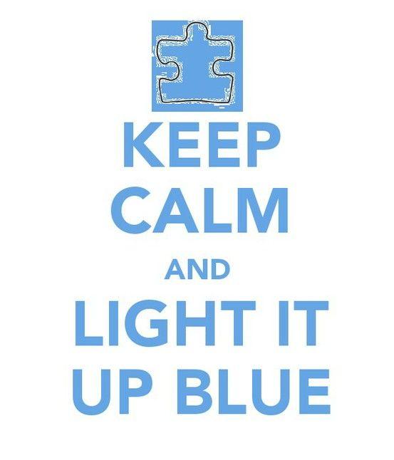 autism awareness: Autism Awareness Mi, Autism Pdd Nos, Autism Asd, Autism Ocd Adhd, Asd Aspergers Pdd No, April 2Nd, Autism Sensory Adhd, Autism Adhd Spd, Asperger S Spectrums Aut