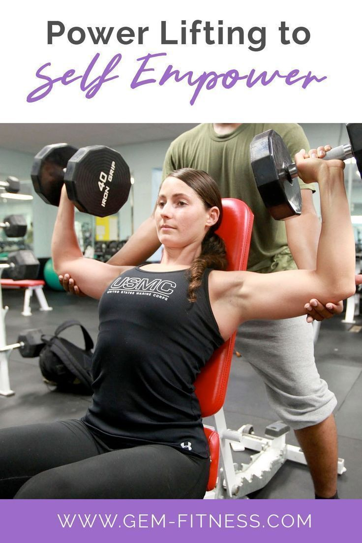 I Decided I Needed To Make A Change In My Life So I Could Feel Happier And More Satisfied You Cant Fix A Proble Workout Programs Workout Schedule Powerlifting