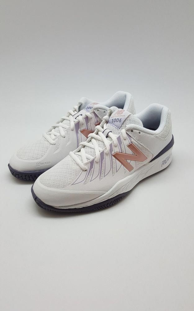 Women S Golf Shoes Clearance