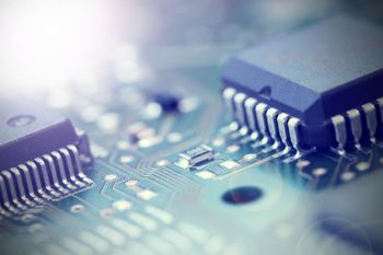 In Memory Computing Market about to Bring Next Wave in Computing and Storage Paradigms