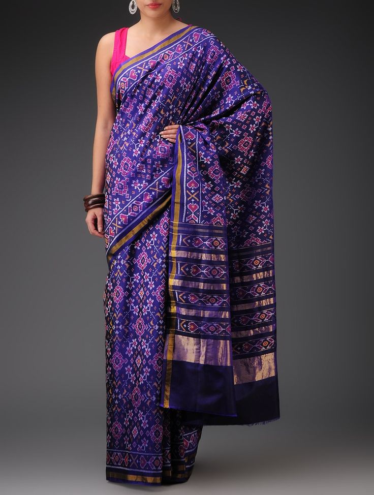 purchase hindu singles Buy latest indian sarees online at attractive prices choose from a huge collection of designer, ethnic, casual, formal ladies saris for all occasions only at utsav fashion.
