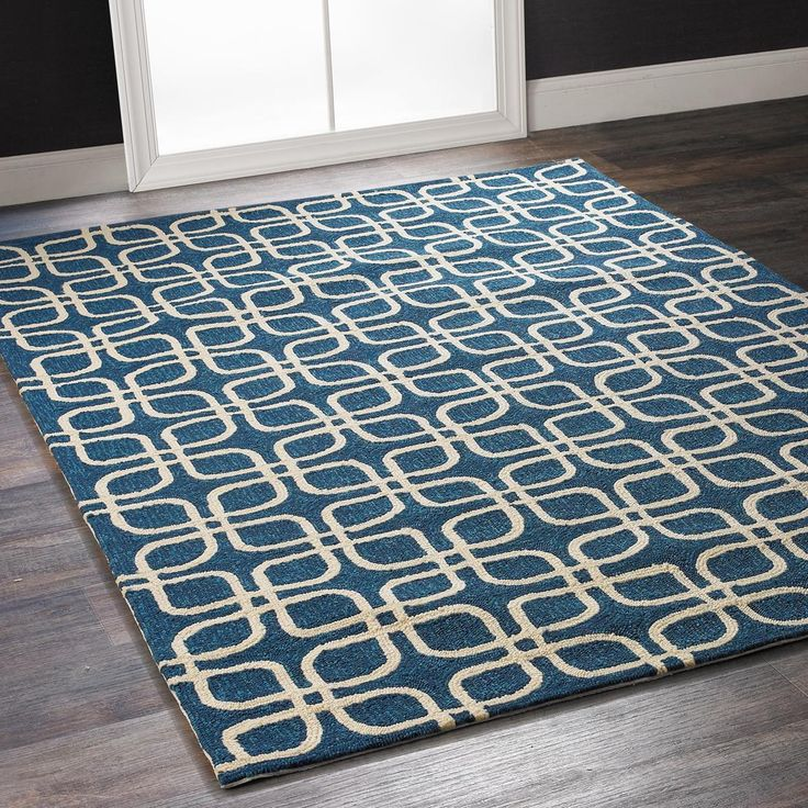 24 Best Area Rugs For Living Room Images On Pinterest