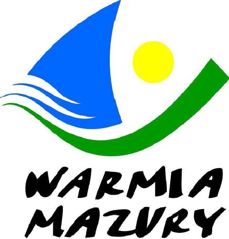 Warmia i Mazury: Środki dla Lokalnych Grup Działania :: Dziennik Eko-MazuryTV