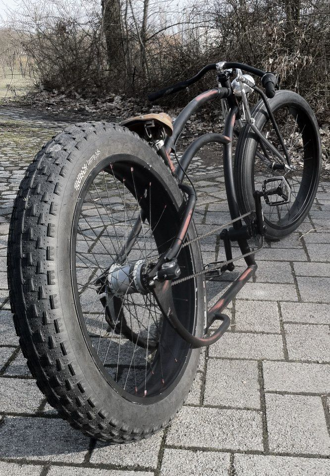 859180d1388610283-symmetrical-135-mm-fatbike-556034_568385163195241_567657541_n.jpg (666×960)