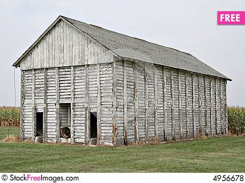 Wonderful See A Rich Collection Of Stock Images, Vectors, Or Photos For Corn Crib You  Can Buy On Shutterstock. Explore Quality Images, Photos, Art U0026 More.