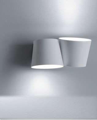 amak up/down wall light