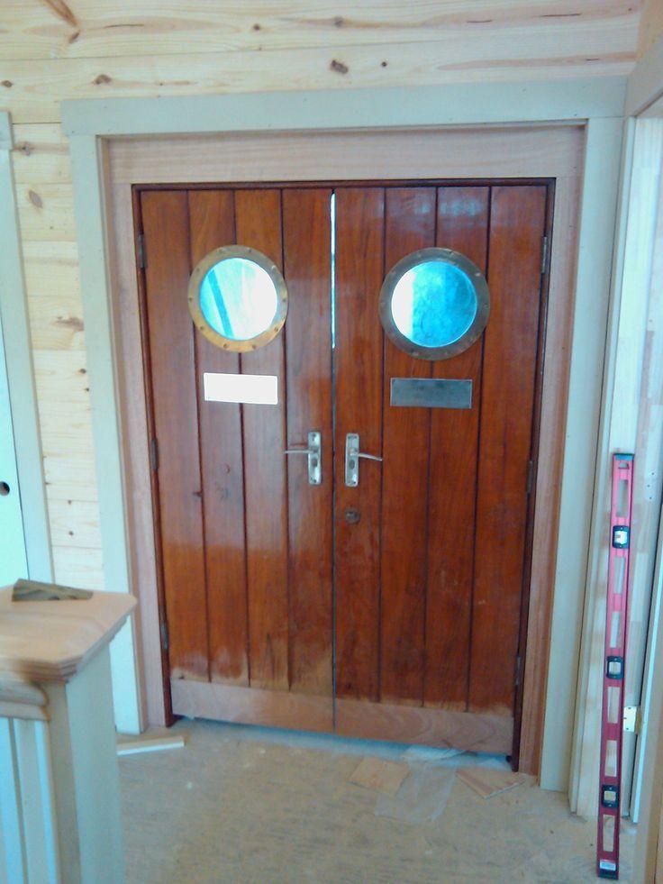 Nautical Foyer Ideas : Best ideas about nautical entryway on pinterest