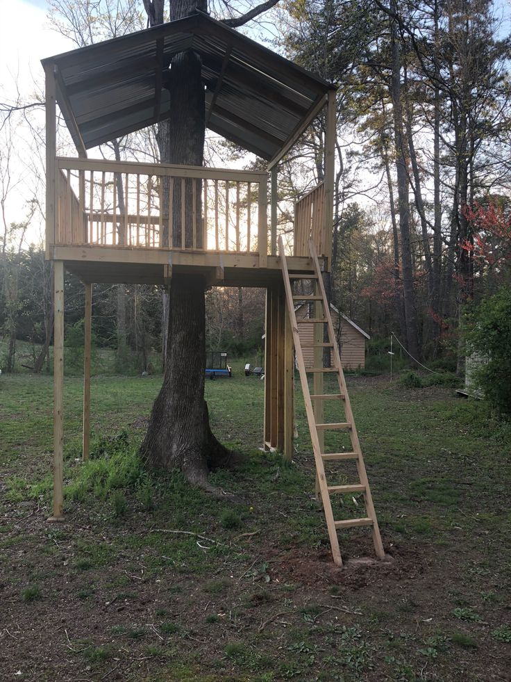 #kids backyard zipline #Backyard #Kids #kids backyard fort ...