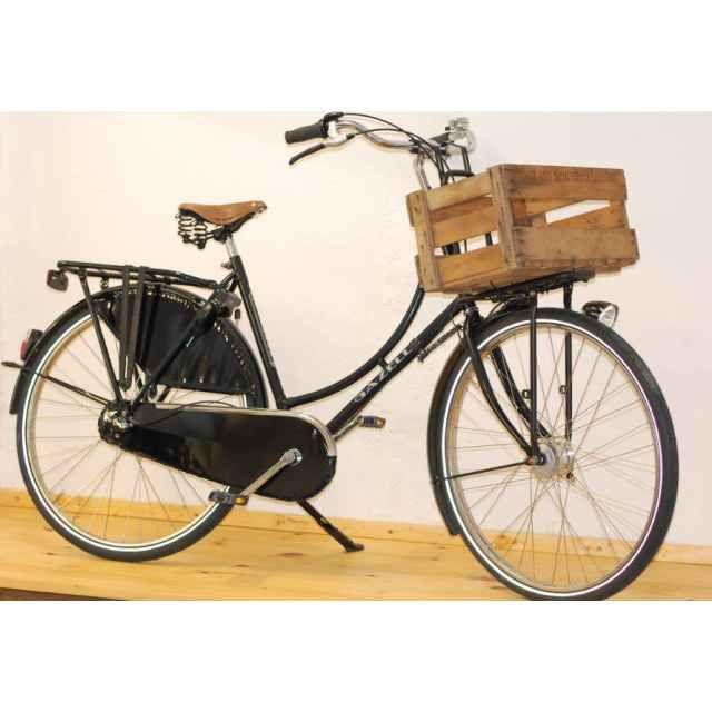 26 Best Gazelle Hollandrader Images On Pinterest Bike Stuff