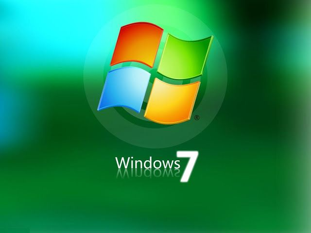 How To Install Windows 7 On A Computer Is Easy To Learn Welcome To Https Shamimtelecom2017 Backgrounds Desktop Desktop Wallpapers Backgrounds Windows