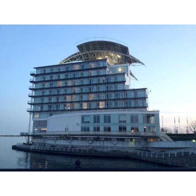 Hotels On Cardiff Bay: Best 25+ Cardiff Bay Ideas On Pinterest