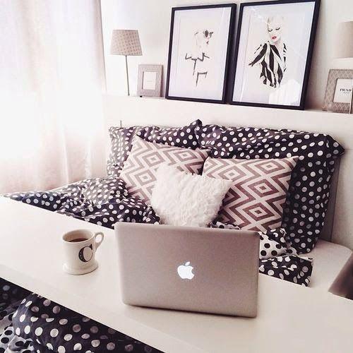 Blog Mode Lyon - Mode, beauté, lifestyle : Lice, blogueuse mode à Lyon partage ses découvertes, looks et coups de coeur.