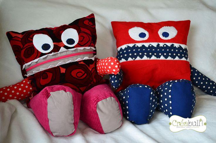 mange-pyjamas-(1)