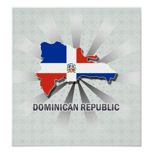 17 best my flag images on pinterest dominican republic flag flags cheap dominican republic flag map 20 posters dominican republic flag map 20 posters publicscrutiny Images