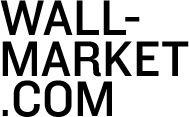 Wall-market rend votre recherche immobilière simple et ludique, au travers des plus belles agences de Paris.
