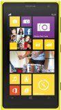 Nokia Lumia 1020 Smartphone Display 45 pollici Fotocamera 41 Megapixel 32 GB Memoria Windows Ph- http://www.siboom.it/confronta-prezzi-cellulari-e-palmari_c100021326.html?catt=cellulari-e-palmari&price=675;10000&ppa=5     Tipo CE  Editore Nokia