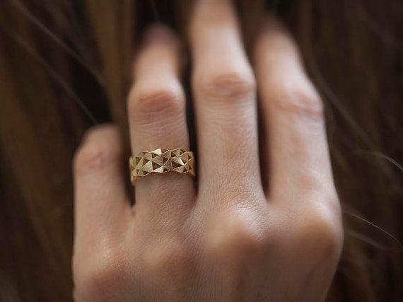 Trouwring trouwringen moderne trouwring brede trouwring