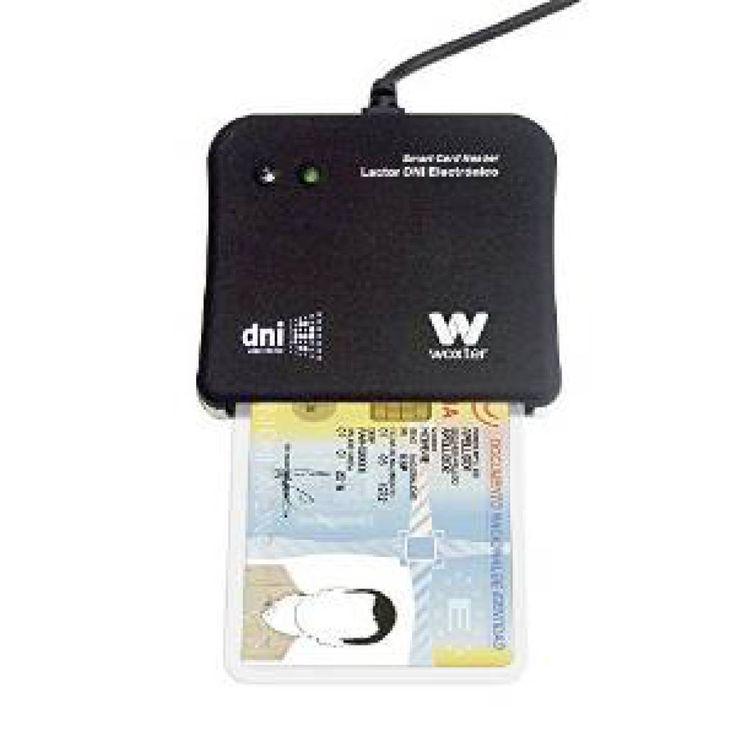 El DNI electrónico es un dispositivo muy práctico que nos ayudará a agilizar los trámites con las diferentes administraciones. Tan sólo necesitaremos una certificación electrónica y darlo de alta en…