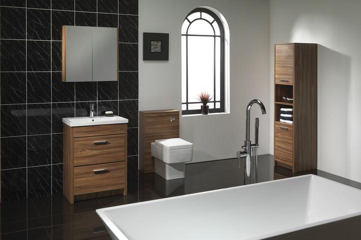 Comvictoria Plumb Bathrooms : Pin by Victoria Plumb on Stunning Bathroom Furniture  Pinterest