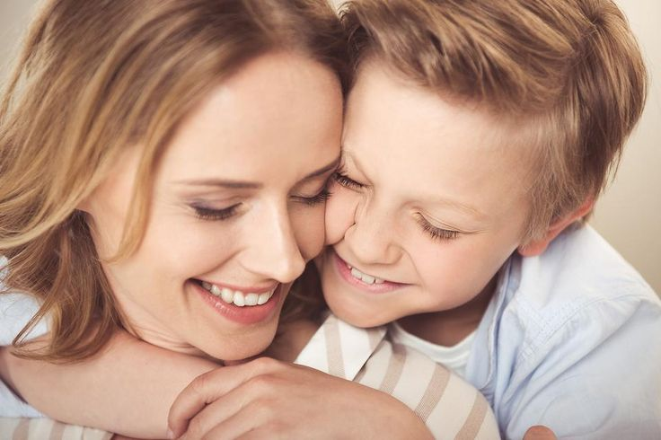 Wisdom for My Sons: Never Miss a Chance to Tell Someone You Love Them #30secondmom