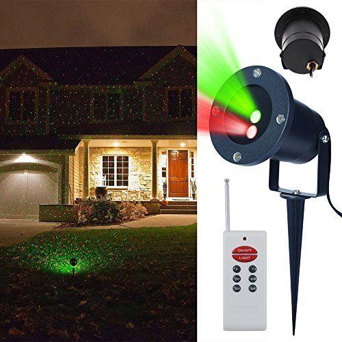 Christmas Lights To Music Kit - creditrestore.us