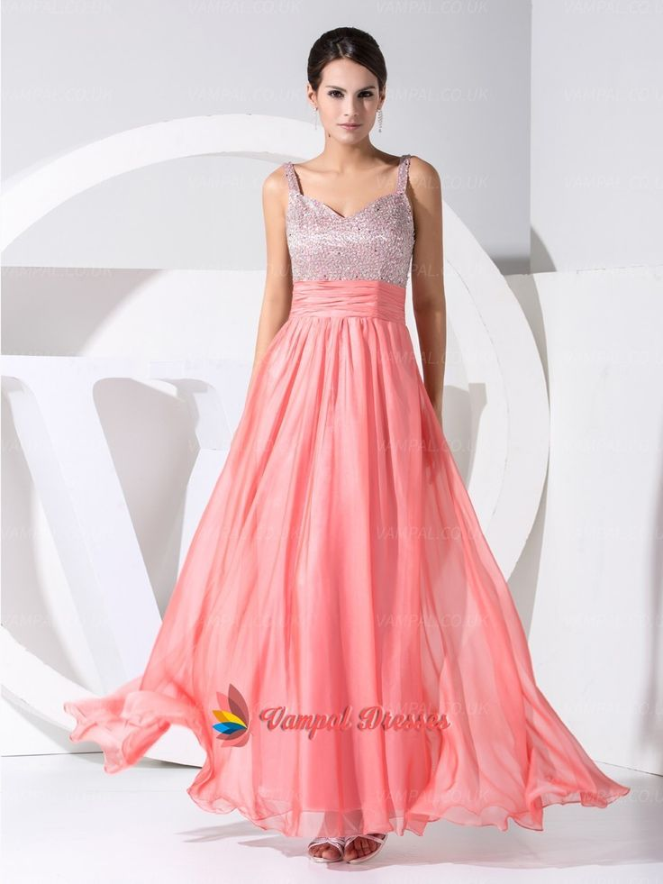 9 best sharp Prom Dress in Saint Paul images on Pinterest | Dresses ...