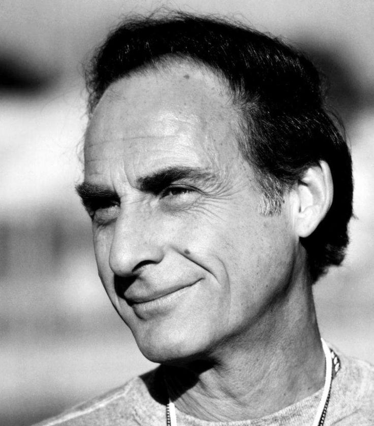 Sid Caesar is listed (or ranked) 6 on the list Celebrities Who Died in 2014