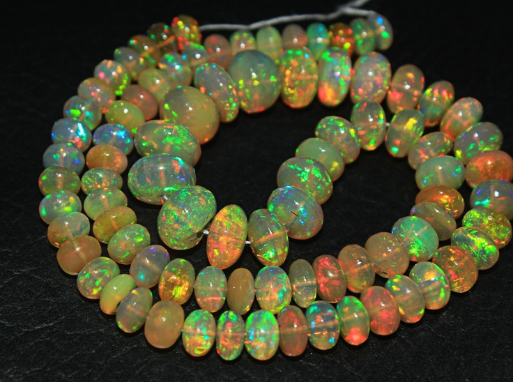 opal strand to die for