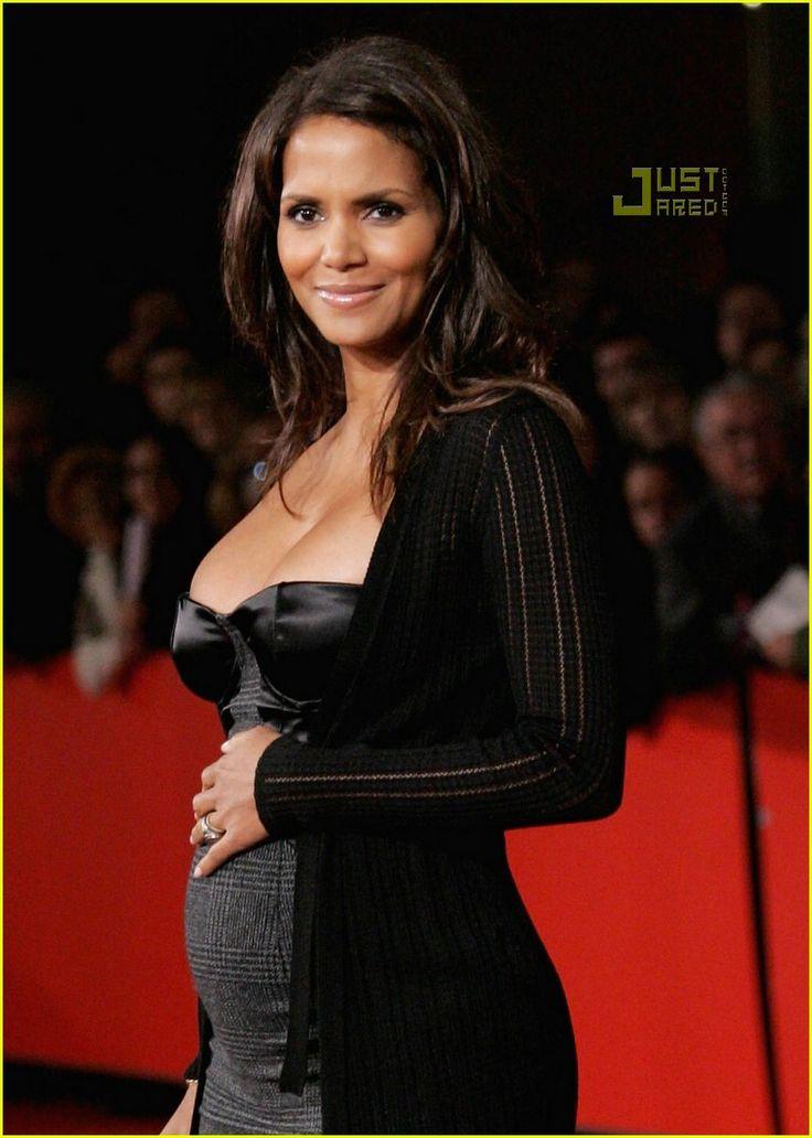 Jennifer Garner's new boyfriend - celeb love news ...