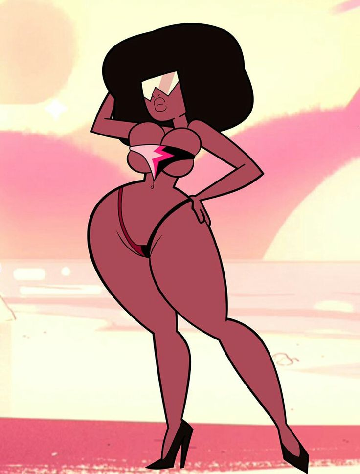 Connie steven universe steven universe garnet hot tumblr search sexy fnaf research searching