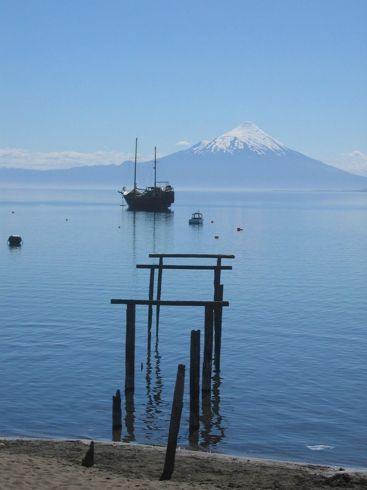 Puerto Varas Chile Amazing discounts - up to 80% off Compare prices on 100's of Travel booking sites at once Multicityworldtravel.com