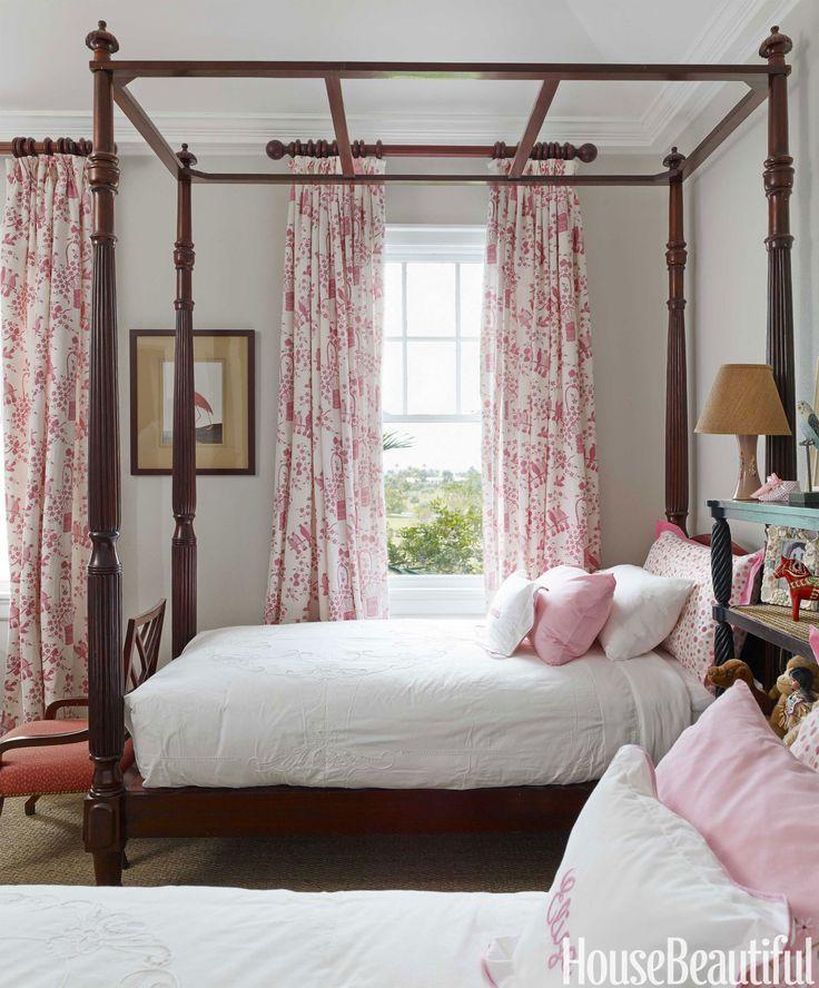 House Beautiful.Com 178 best kids rooms images on pinterest | nursery ideas, bedroom
