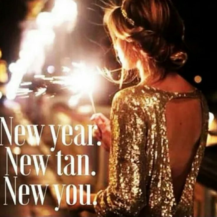 wishing everyone an amazing New Year with all our love To help you achieve your new tan, transforming you into a new you, ready for your new amazing year have provided the following for you: How to prepare for your tan http://www.geelongorganicspraytanning.com/how-to-prepare-for-your-tan The best organic pre tan body scrub http://www.geelongorganicspraytanning.com/the-best-organic-pre-tan-body-scrub The best organic body moisturiser http://geelongorganicspraytanning.com/the-best-organic/moi