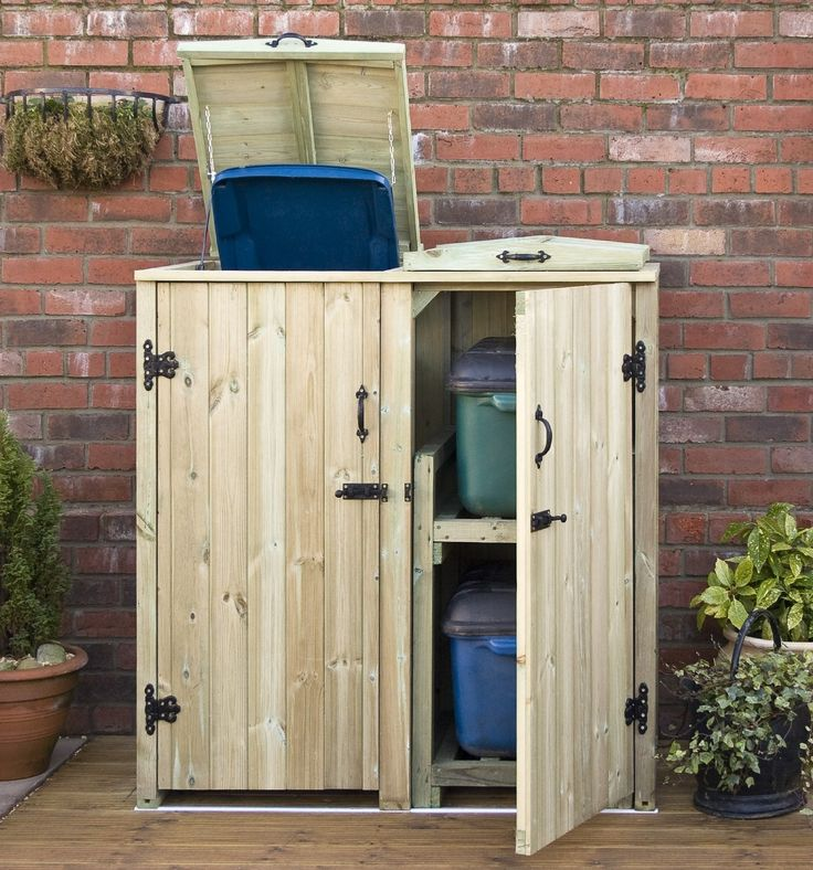 1000 ideas about lean to shelter on pinterest lean to for Outdoor storage shelter