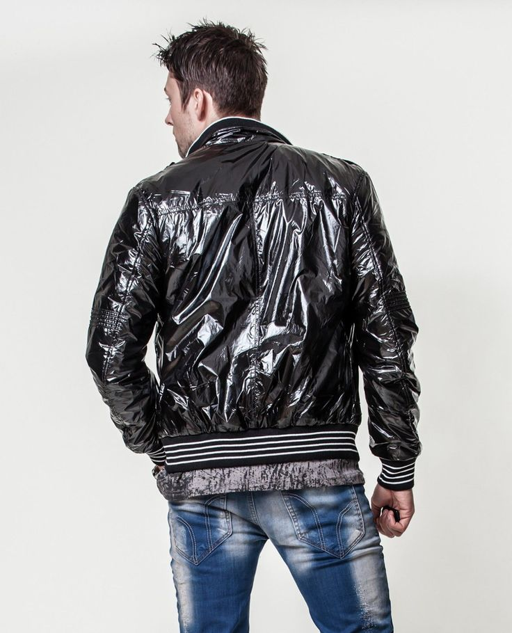 328 Best Images About I Love Shiny Jackets Amp Pants On