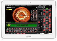 Roulette Casino on your iPad wherever and whenever you want. not only is it portable but its big interactive touch screen. Roulette ipad is portable and comfortable to play games anytime.  #rouletteipad   https://onlineroulettecasino.com.au/ipad/