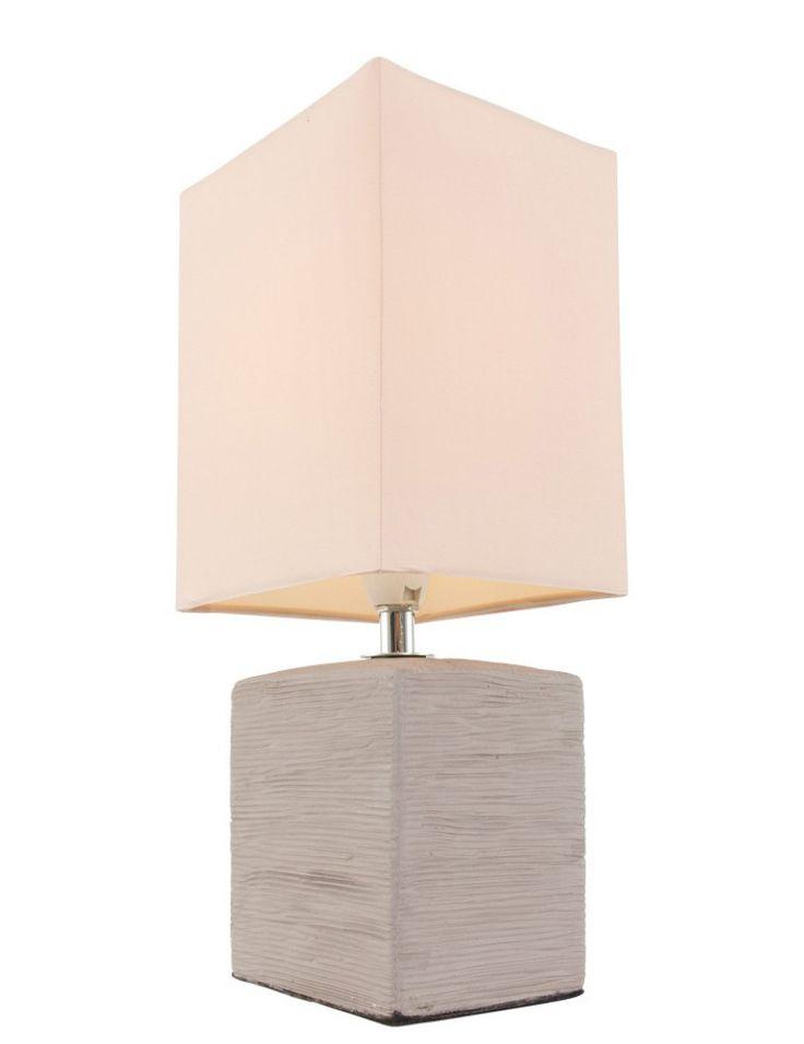33 beste afbeeldingen van landelijk bloempotten de stolp en donker. Black Bedroom Furniture Sets. Home Design Ideas